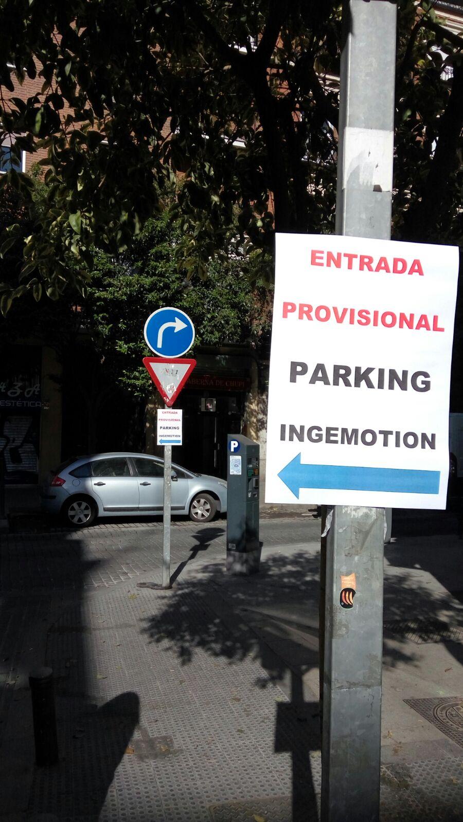 Noticias ingemotion s l for Catalogo lidl leon