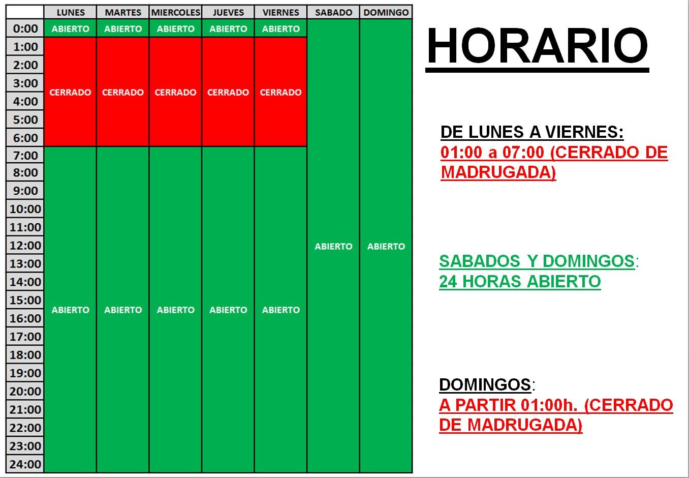 HORARIO_INGEMOTION